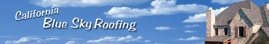 Roofing Contractor Services Residential Tile Roofs
